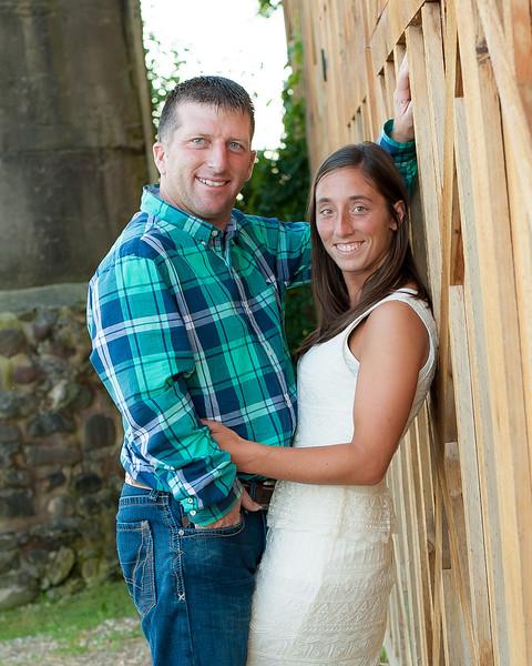 John and Erica - Family-30.jpg