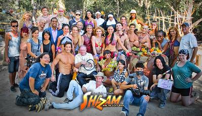 Day 14 Sunday 9/23/2012