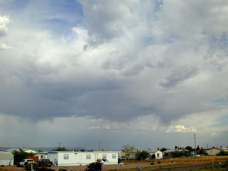 stormlandscape01.jpg