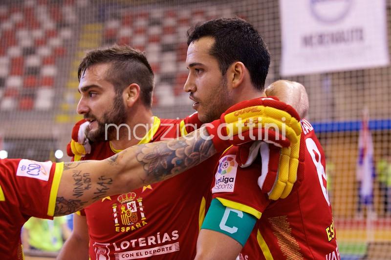 18-07-17-Spain-Germany09.jpg