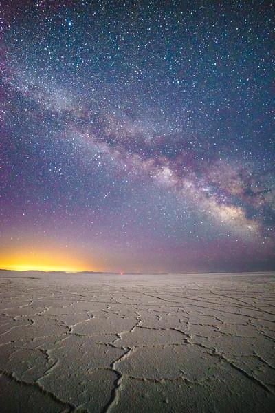 Salt Flats-20150403-392.jpg