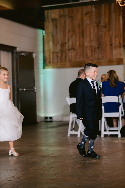 The Vue Wedding Photography by Robb McCormick