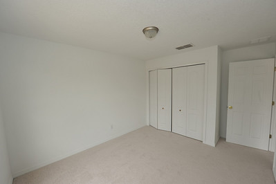 874 Hollywood - Bank Owned - NEW HOME