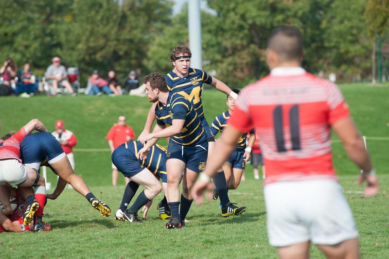 2016 Michigan Rugby vs. Ohie States 100.jpg
