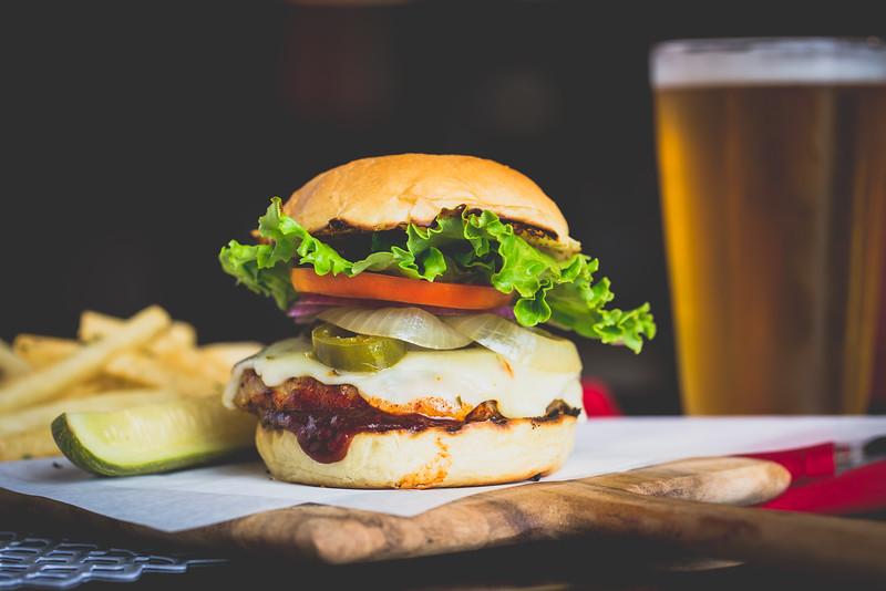 Brewhouse- Burgers-6277.jpg