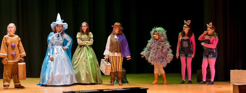 2015-03 Shrek Rehearsal 0949.jpg