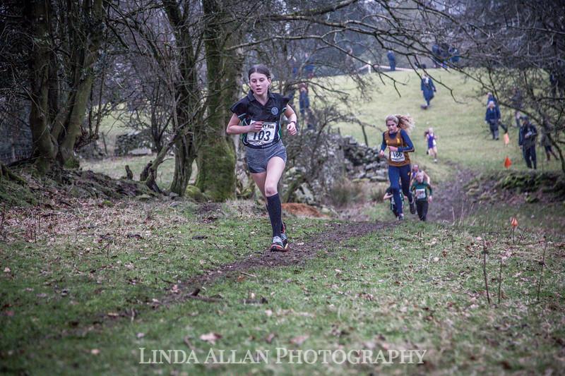 Rawthey Run -235.jpg