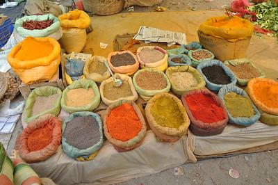 33 Siliguri market
