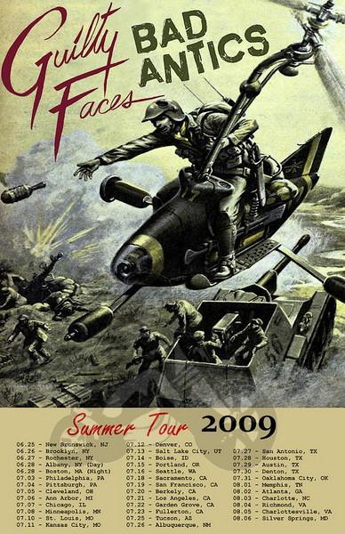 guiltyfacesbadantics2009tour1.jpg