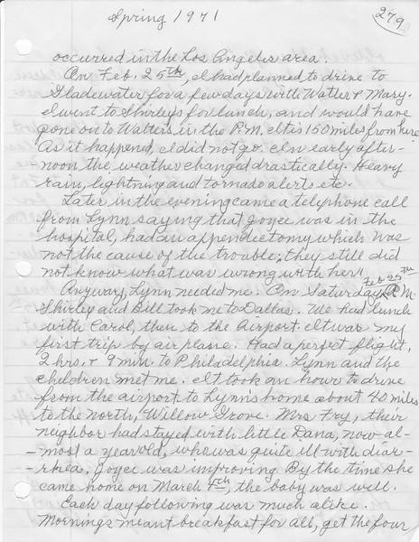 Marie McGiboney's family history_0279.jpg