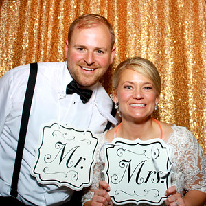 2017.09.02 - Arlen & Andrew Wedding Photo Booth
