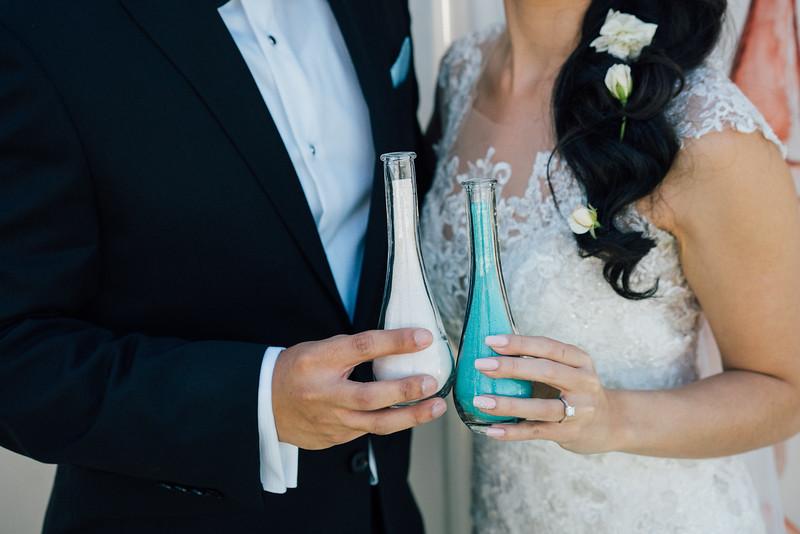 Angelina and Felix Wedding-248.jpg