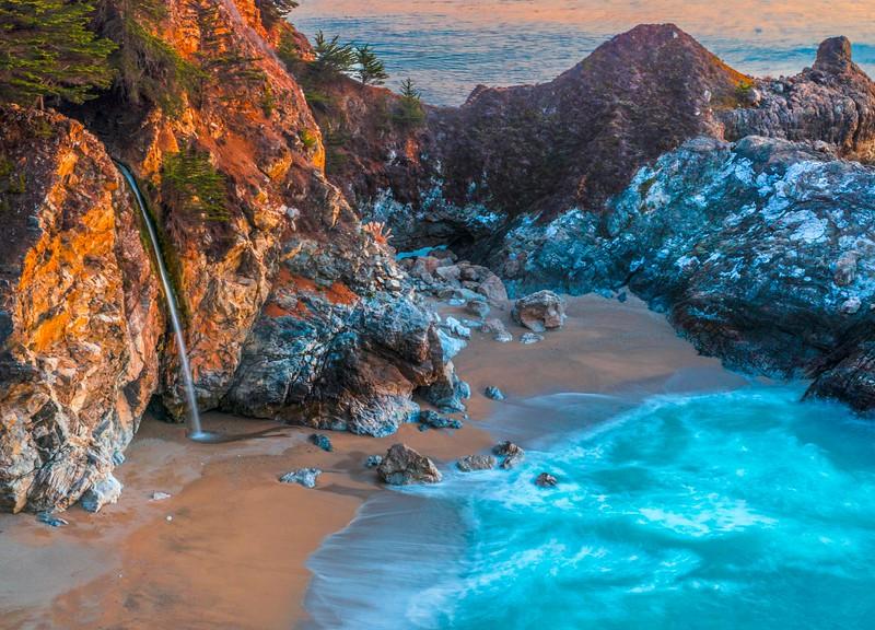 Pfeiffer Beach_Waterfall-1.jpg