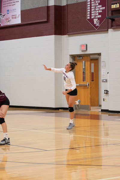 Volleyball vs Hereford 9_16_19 (116 of 157).jpg