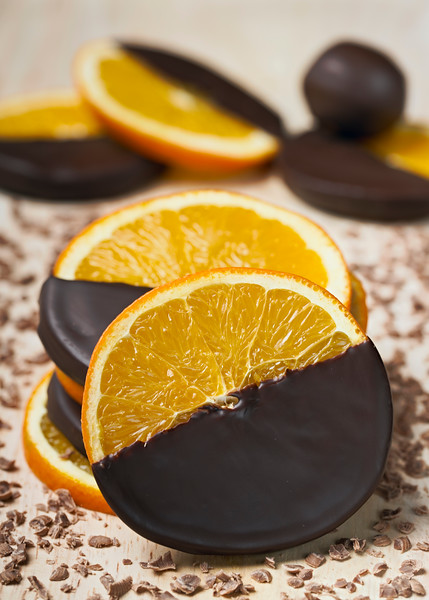 Orange-n-Chocolate-Full.jpg