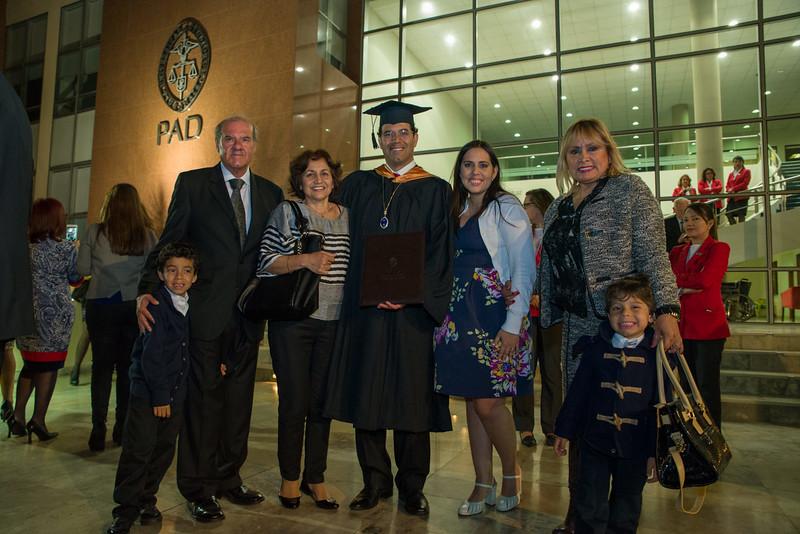 PAD SE MBA 2016 - 281.JPG
