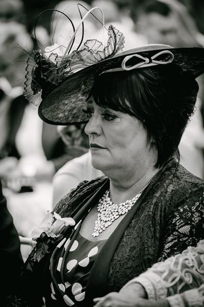 Blyth Wedding-136.jpg