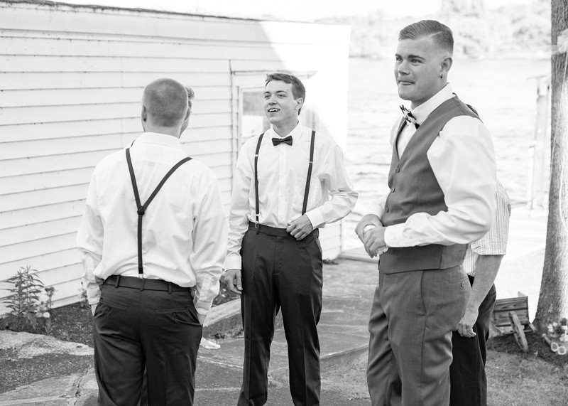 Robison-Wedding-2018-046.jpg