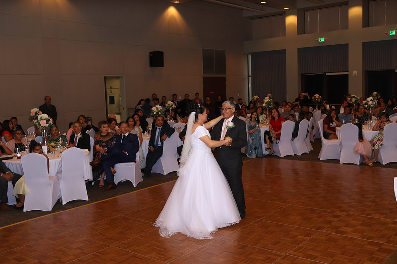 A&F_wedding-552.jpg