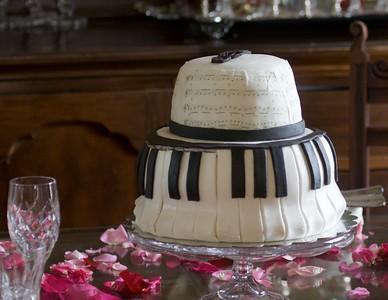 Kaitlan Wedding