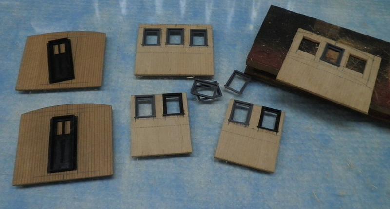Peare Box Caboose 3b rs.jpg