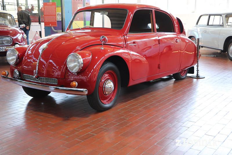 lane-motor-museum-227.JPG