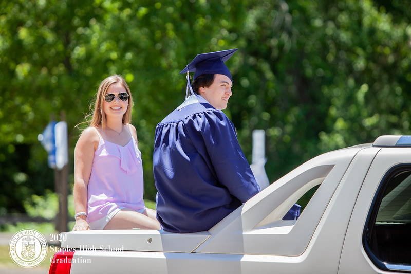 Dylan Goodman Photography - Staples High School Graduation 2020-393.jpg