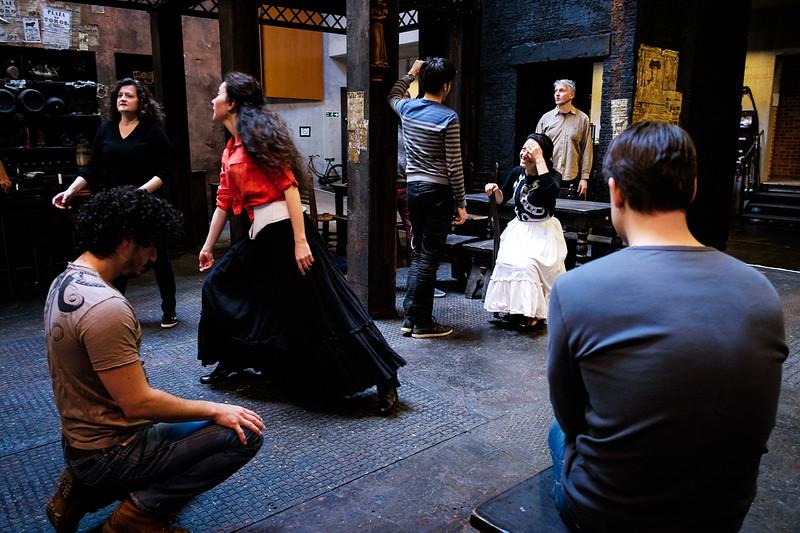 GLYNDEBOURNE CARMEN Rehearsals 30.4.15 - James Bellorini Photography 2015-24.jpg