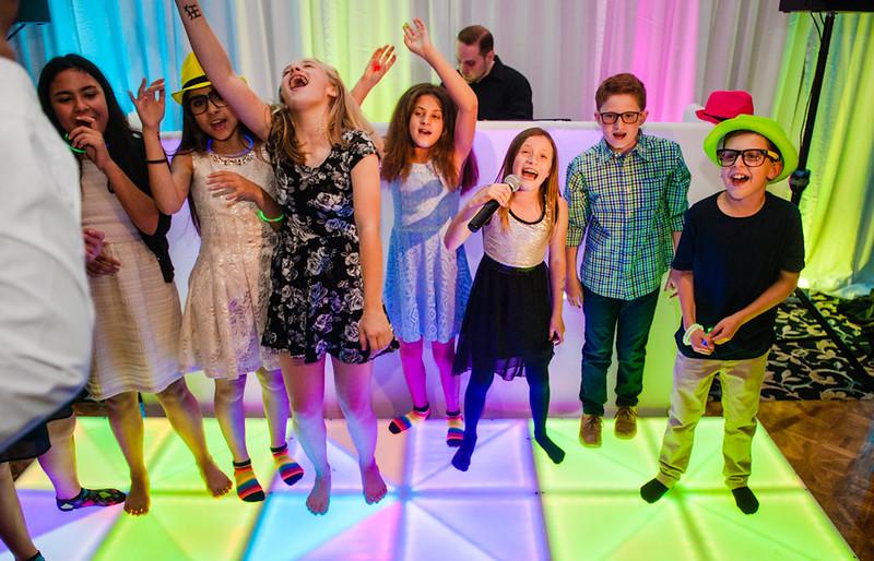 Best-Pittsburgh-Bar-Mitzvah-Photography10085.jpg