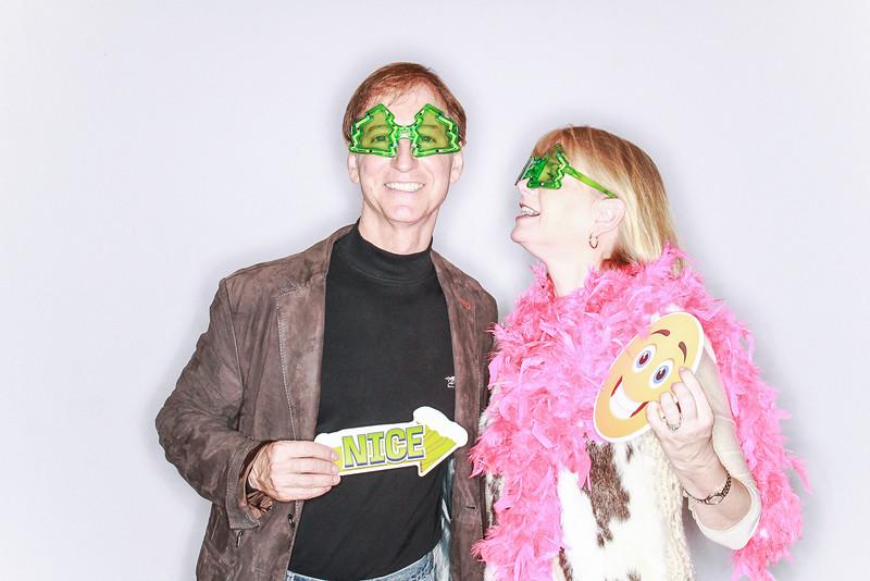 New Years Eve In Aspen-Photo Booth Rental-SocialLightPhoto.com-170.jpg