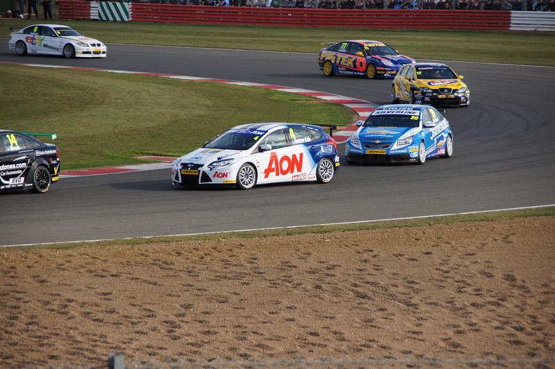 20111016 - BTCC Silverstone 684.JPG