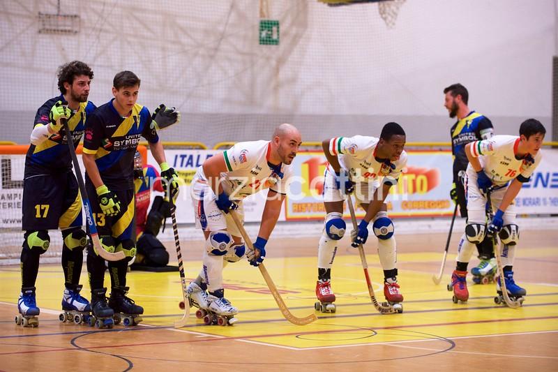 19-01-05_Correggio-Modena15.jpg