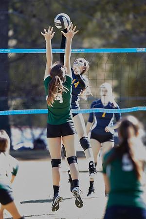 2021.03.16 HCS Varsity Volleyball