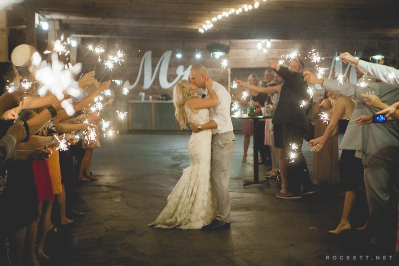 2015-09-26-Portier Wedding Web-1123.jpg
