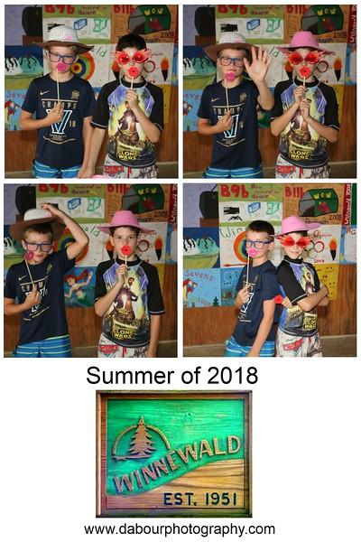 2018_08_15_100550.jpg