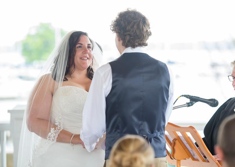 Schoeneman-Wedding-2018-081.jpg
