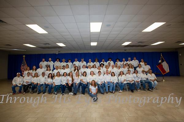 Fajita Corral 19-20