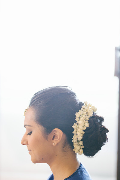 Le Cape Weddings - Shelly and Gursh - Indian Wedding and Indian Reception-3.jpg