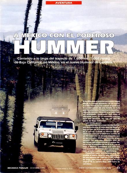 a_mexico_con_el_poderoso_hummer_diciembre_1995-01g.jpg