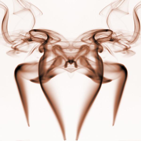 Smoke Trails 7~10485-4ni.rm.