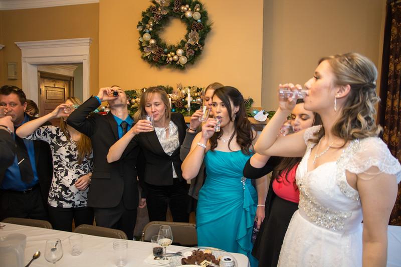 wedding finals-391.jpg