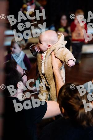© Bach to Baby 2017_Alejandro Tamagno_Walthamstom_2017-02-27 034.jpg