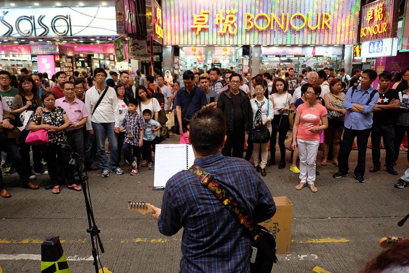 HongKong-0128.jpg