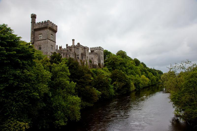 Ireland-0140.jpg