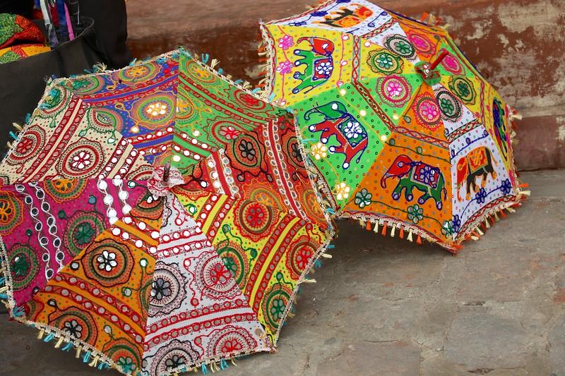 Colors of Jaipur