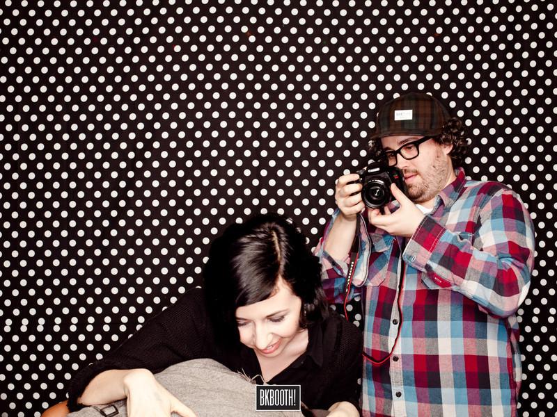 20110320-April Smith -163.jpg
