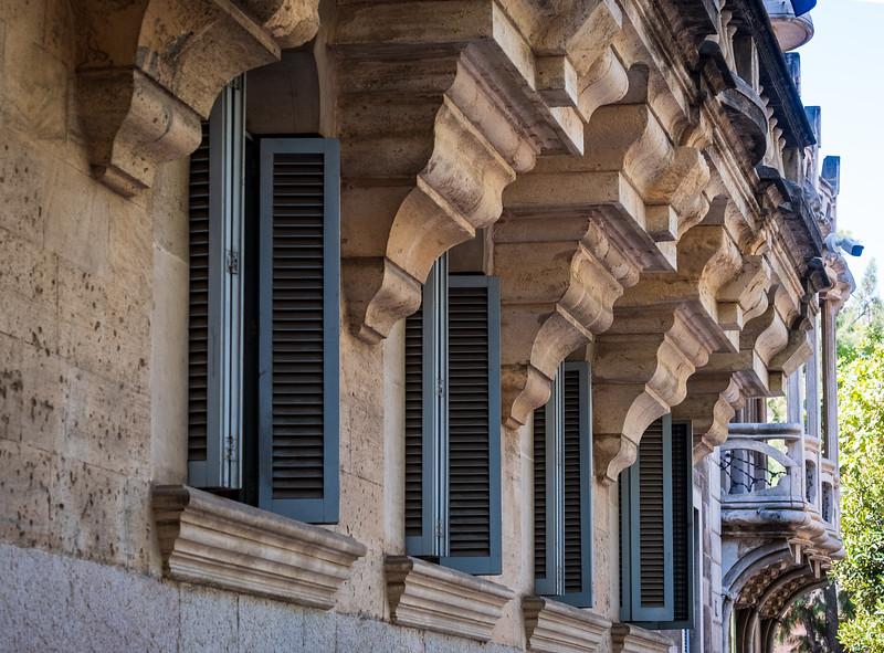Palma de Mallorca-29.jpg