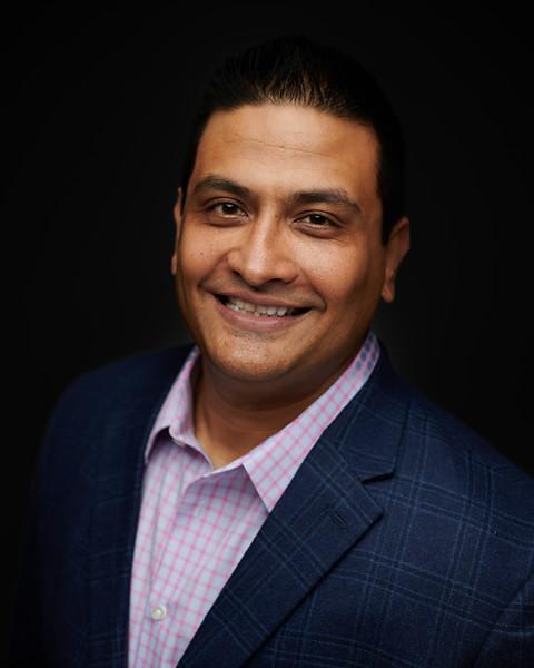2019-08-16 Abbas Raza Headshot