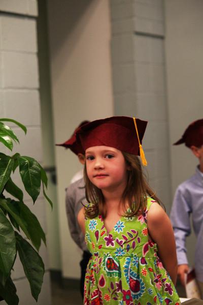 2012May18_MTA Kinder Grad_9784.JPG