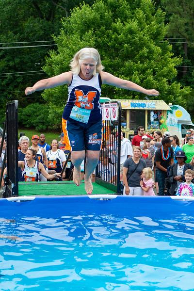 Special-Olympics-2019-Summer-Games-446.jpg